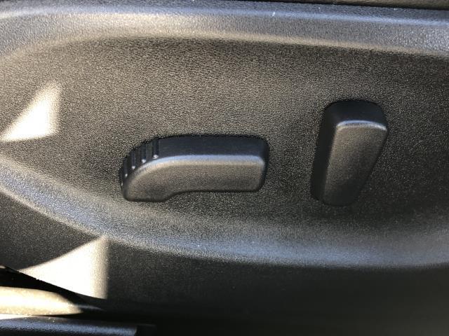 2015 INFINITI Q50 4dr Sdn Premium AWD 13