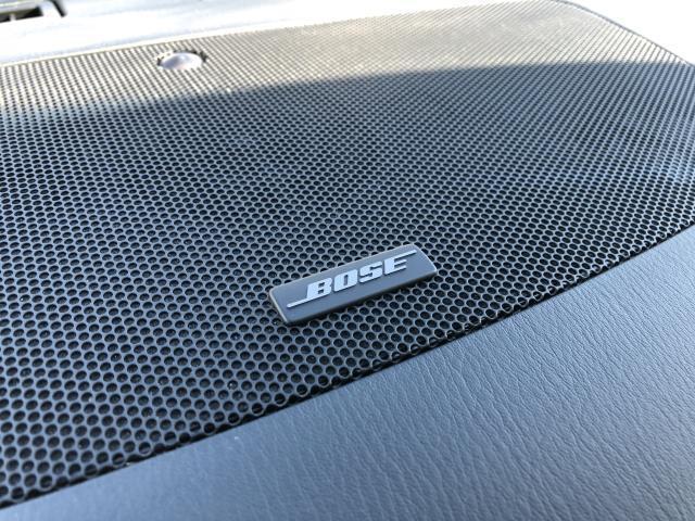 2016 INFINITI QX80 4WD 4dr 29