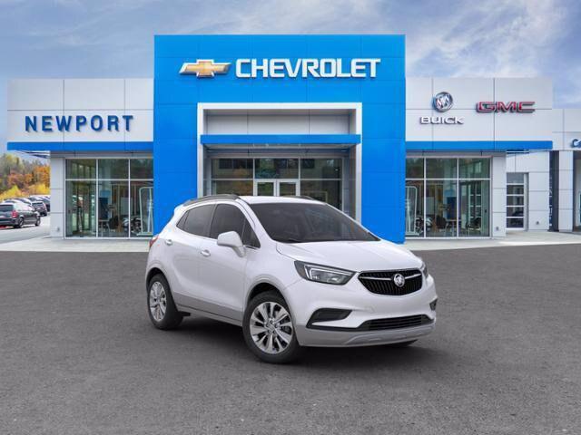 2020 Buick Encore Preferred for sale in Newport, NH