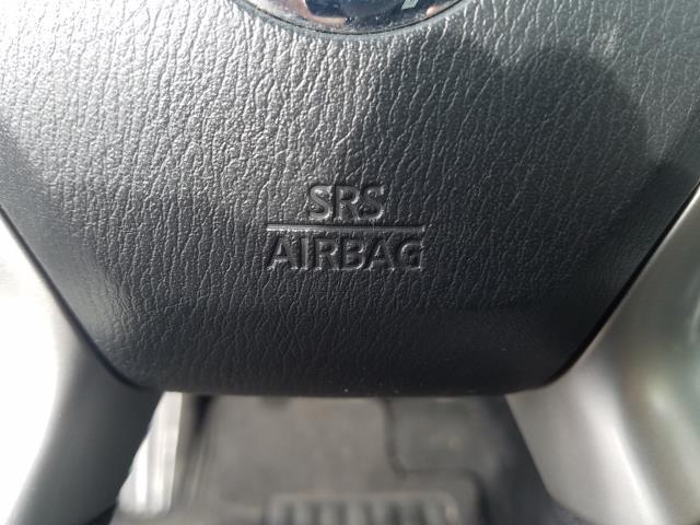 2016 Nissan Murano AWD 4dr SL 20