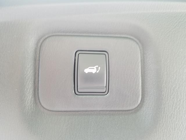 2016 INFINITI QX60 AWD 4dr 6