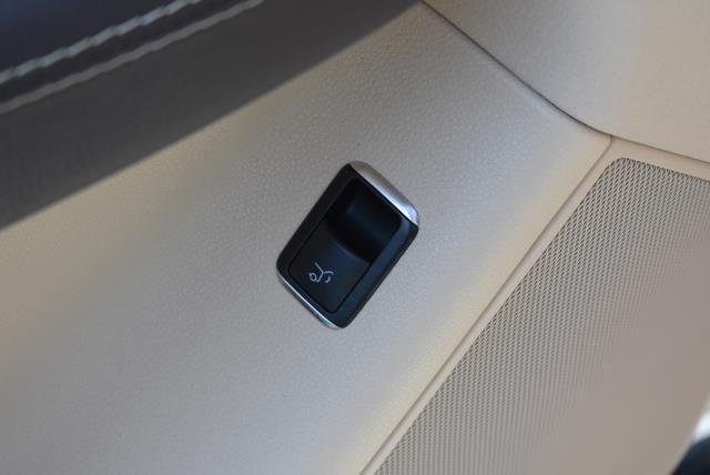 2017 Mercedes-Benz Gle GLE 350 18
