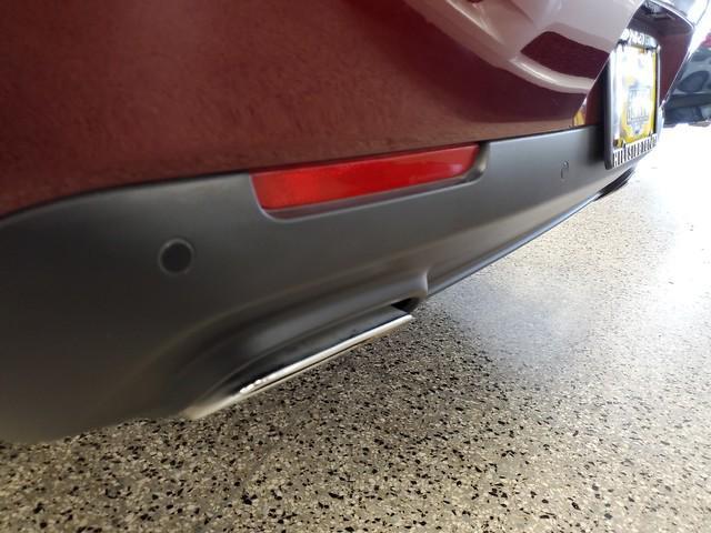 2017 Dodge Challenger SXT Plus 6