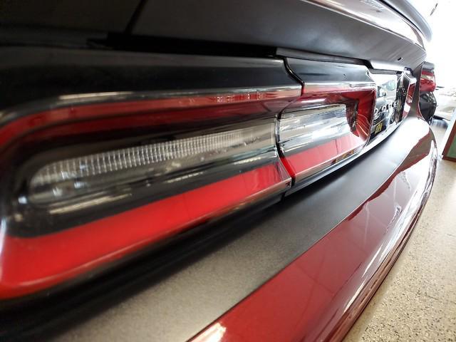 2017 Dodge Challenger SXT Plus 7