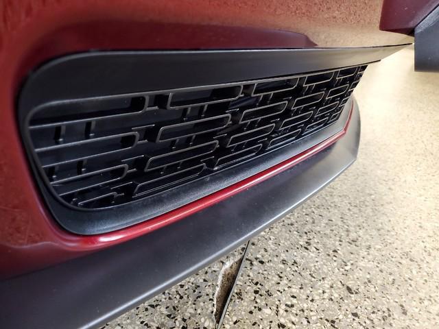 2017 Dodge Challenger SXT Plus 16
