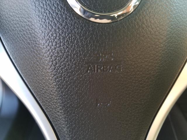 2018 Nissan Altima 2.5 S 21