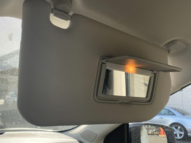 2019 INFINITI QX60 LUXE AWD 28