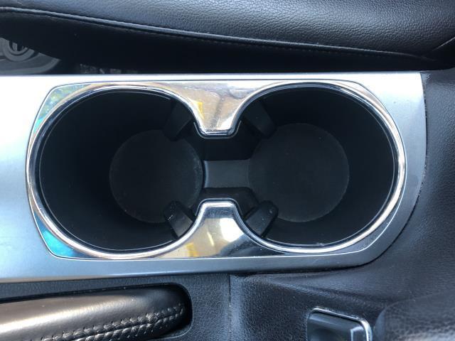2015 Acura Ilx 4dr Sdn 2.0L Premium Pkg 26