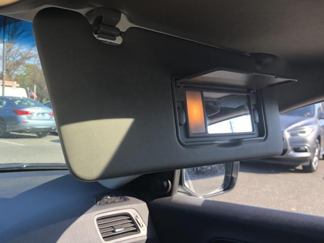 2015 Acura Ilx 4dr Sdn 2.0L Premium Pkg 28