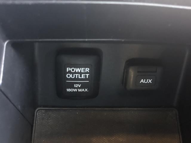 2015 Acura Ilx 4dr Sdn 2.0L Premium Pkg 29