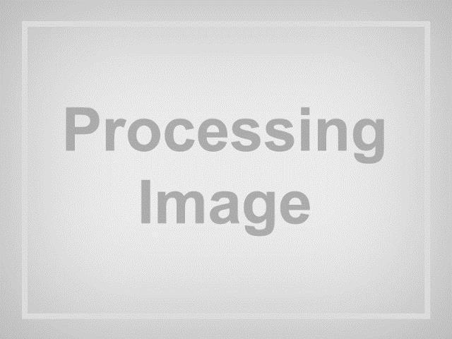 2017 Dodge Journey Crossroad Plus 22