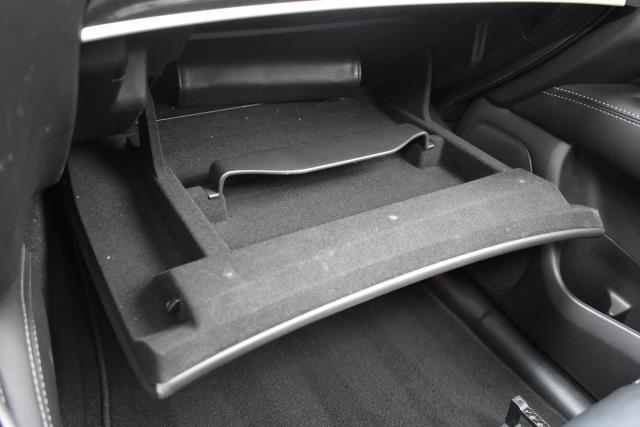2016 INFINITI QX60 AWD 4dr 24