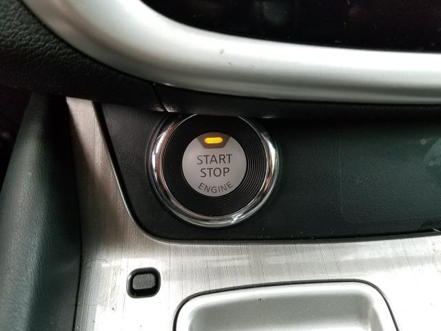 2017 Nissan Murano AWD S 23