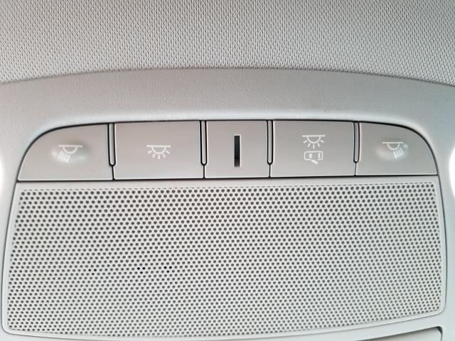 2017 Nissan Murano AWD S 25