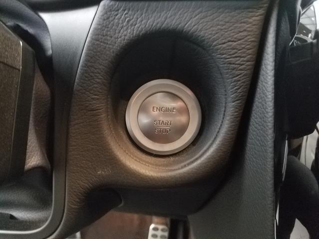 2016 Mercedes-Benz G-Class G550 SUV 23