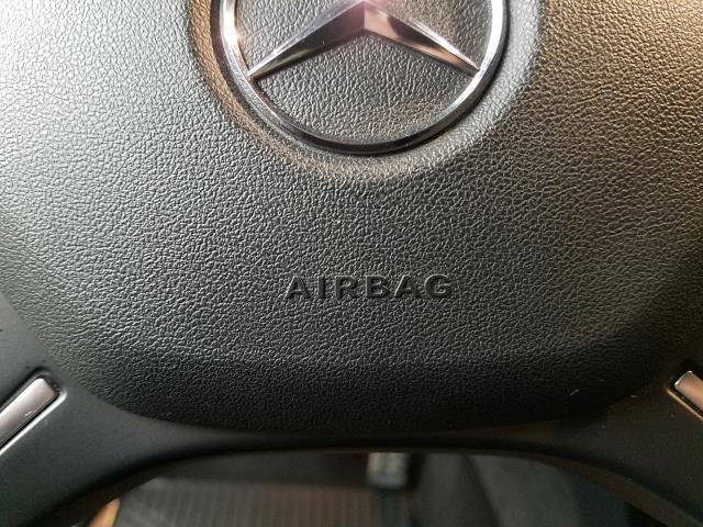 2016 Mercedes-Benz G-Class G 550 18