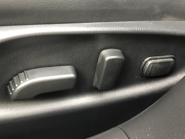 2016 INFINITI Q70L 4dr Sdn V6 AWD 16