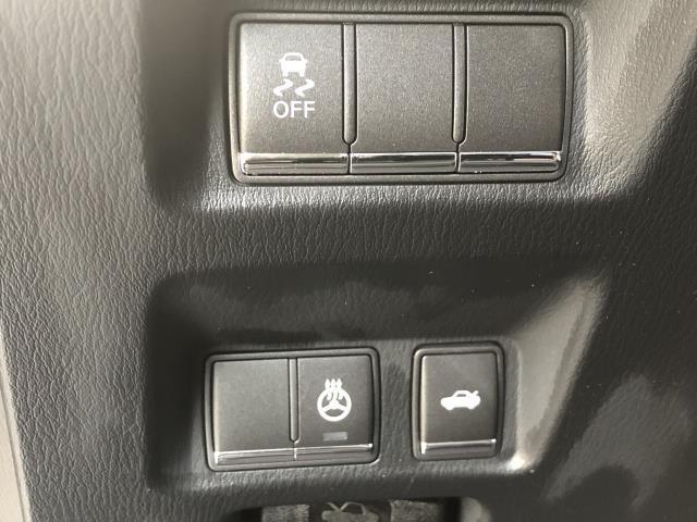 2016 INFINITI Q70L 4dr Sdn V6 AWD 18