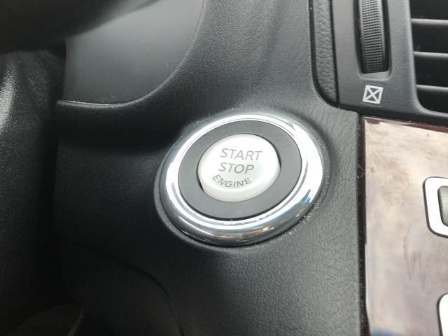 2016 INFINITI Q70L 4dr Sdn V6 AWD 21