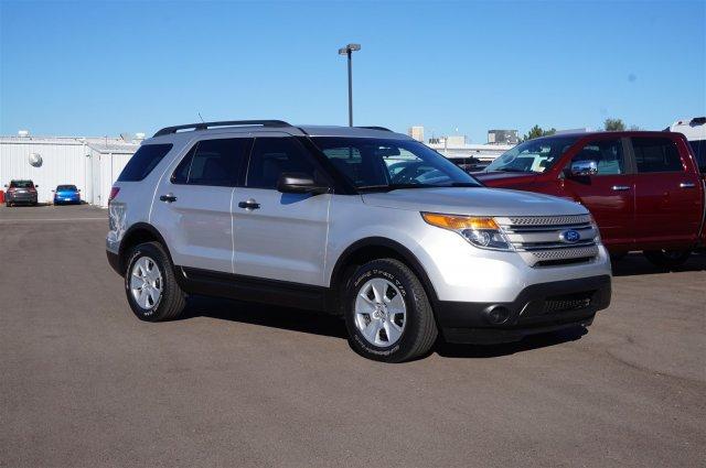 2013 Ford Explorer Base for sale in Longmont, CO
