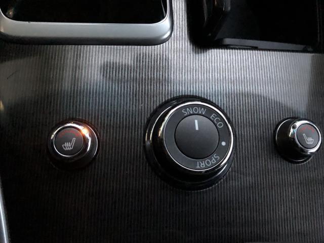 2016 INFINITI QX60 AWD 4dr 27