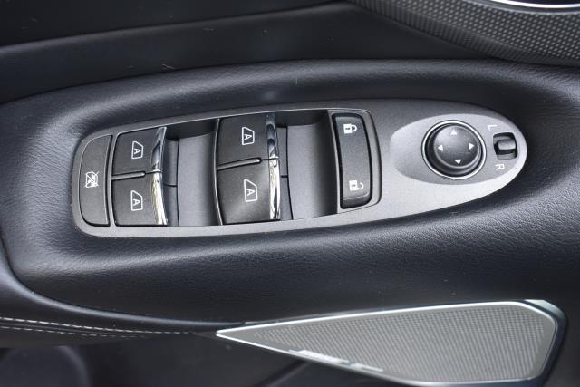 2017 INFINITI Q50 3.0t Premium AWD 17