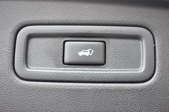 2012 INFINITI Fx35 AWD 4dr 9