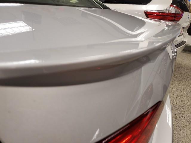 2017 Toyota Corolla XSE 10
