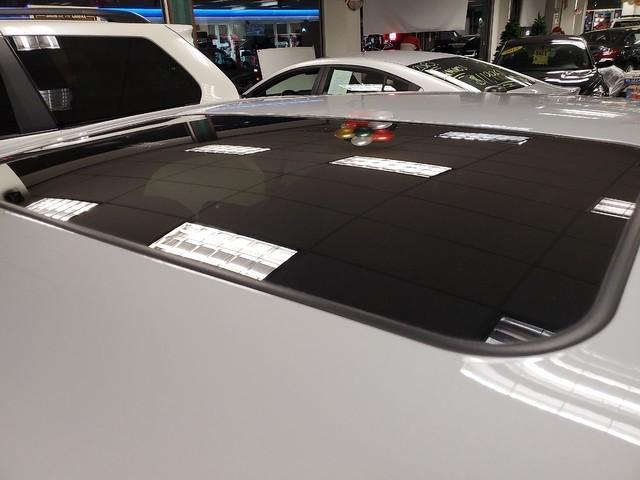 2017 Toyota Corolla XSE 13