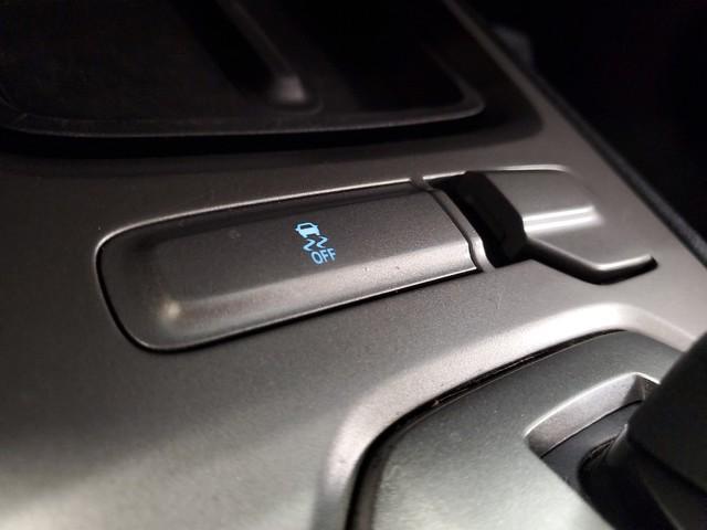 2015 Chevrolet Camaro LS 20