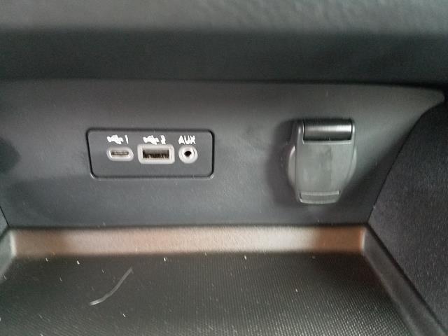 2019 Nissan Altima 2.5 S 26