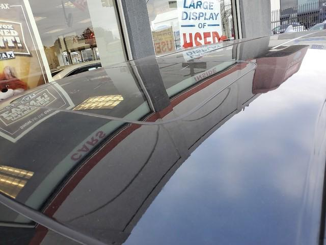 2019 Honda Odyssey EX-L 8