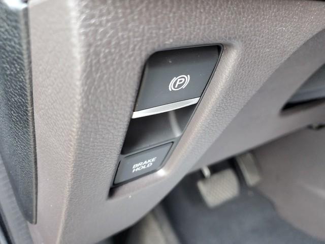 2019 Honda Odyssey EX-L 11