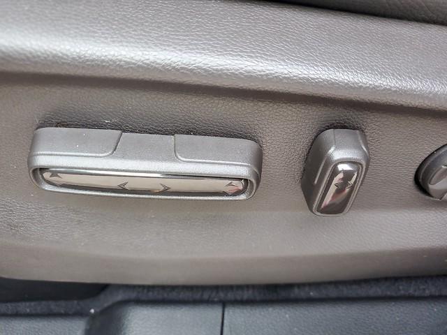 2019 Honda Odyssey EX-L 12