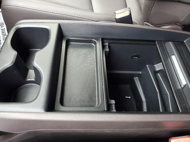 2019 Honda Odyssey EX-L 24