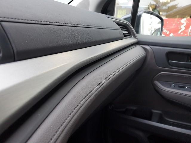 2019 Honda Odyssey EX-L 25