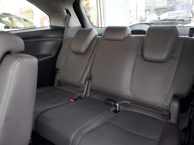 2019 Honda Odyssey EX-L 28