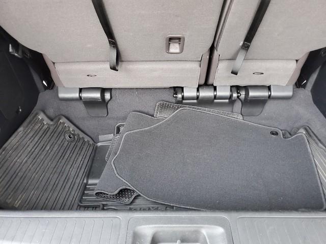 2019 Honda Odyssey EX-L 32