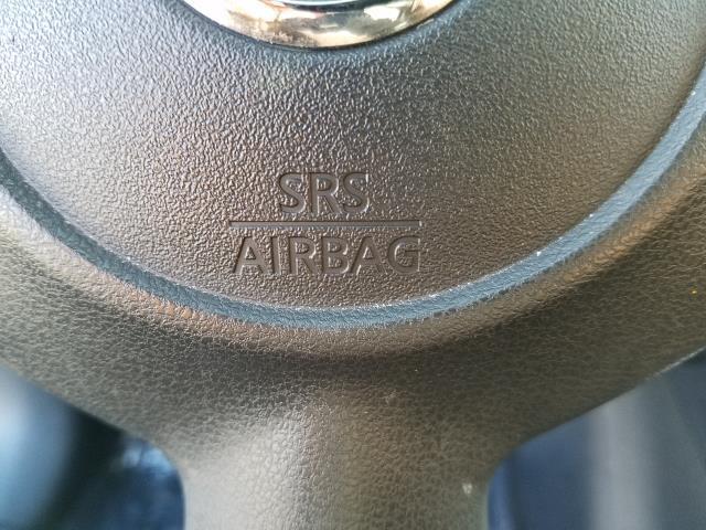 2016 Nissan Sentra 4dr Sdn I4 CVT SL 21