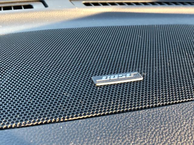 2016 INFINITI Q70 4dr Sdn V6 AWD 20