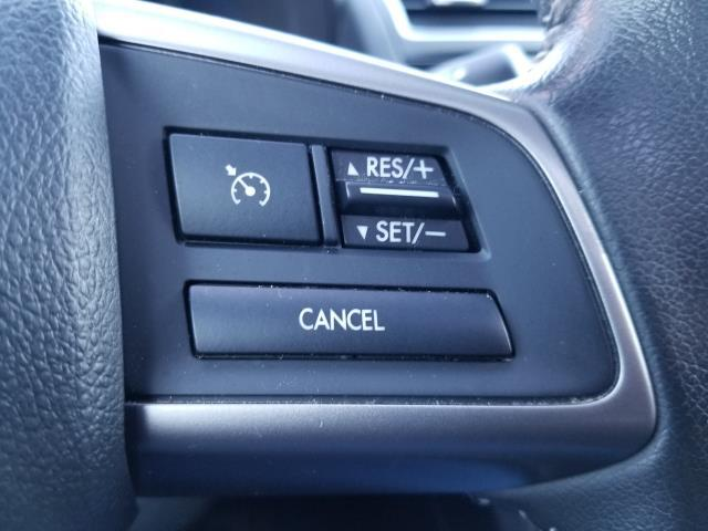 2016 Subaru Impreza Wagon 5dr CVT 2.0i Sport Limited 21