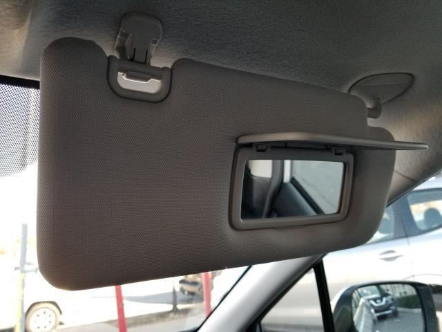 2016 Subaru Impreza Wagon 5dr CVT 2.0i Sport Limited 25