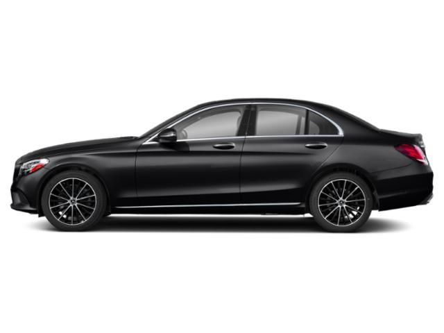 2020 Mercedes-Benz C-Class C 300 for sale in Fort Washington, PA