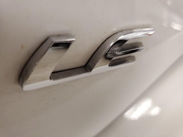 2017 Toyota Corolla L 7