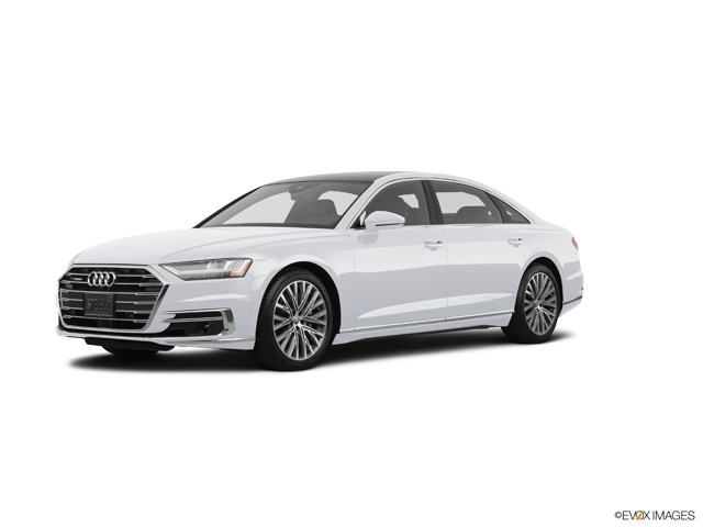 2020 Audi A8 55 TFSI quattro for sale in Newton, NJ