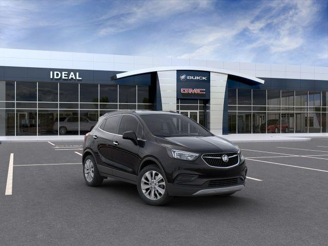 2020 Buick Encore Preferred for sale in Frederick, MD