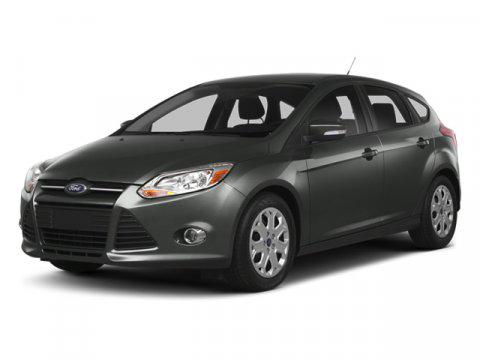 2014 Ford Focus SE for sale in Hickory , NC