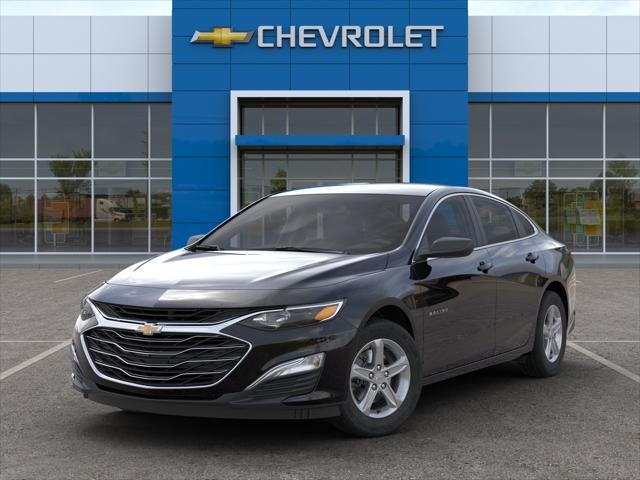 2020 Chevrolet Malibu LS 4dr Car Huntington NY