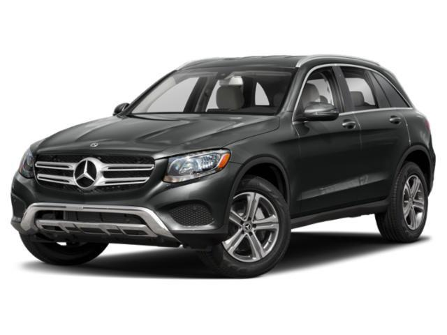 2019 Mercedes-Benz GLC GLC 300 for sale in Cherry Hill, NJ