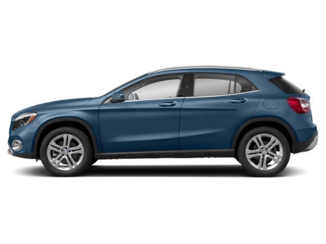 2020 Mercedes-Benz GLA GLA 250 for sale in Fort Washington, PA